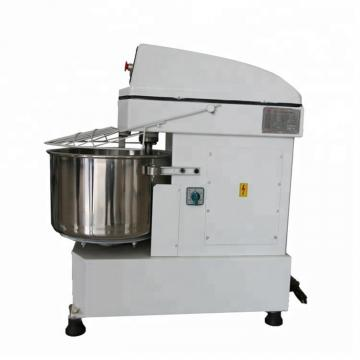 Commercial automatic biscuit and cookies making machine