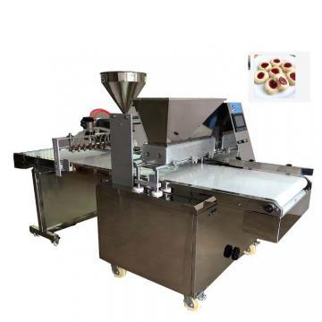 Commercial Pasta Extruder Machine