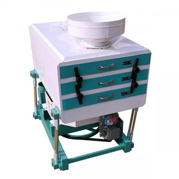 New Style Crispy Machine/Cake Making Machine for Wholesale