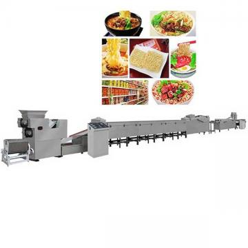 100kgs Stainless Steel Electric Garlic Peeler/Garlic Peeling Machine Price/Garlic Skin Removing Machine