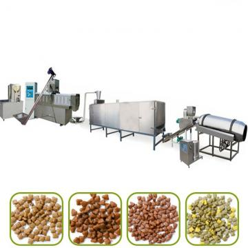 Juice Filling Machine for Tin Can/Pet Bottle Hot Juice Fill Machine/Mango Fruit Juice Production Line/Bottle Juice Production Equipment