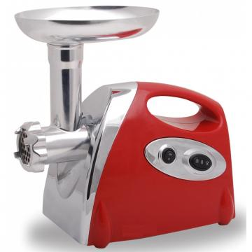 Household Electric Meat Slicer and Meat Grinder Machine