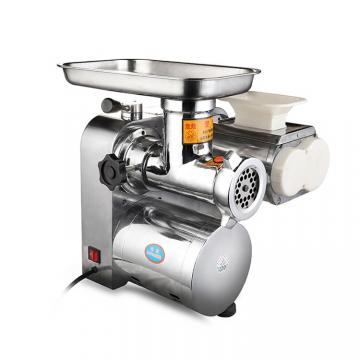 Meat Grinder, Meat Slicer, Meat Machine