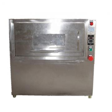 Wz Series Low Temperature Vacuum Microwave Dryer for Maltose/Malt Sugar/Honey Liquid