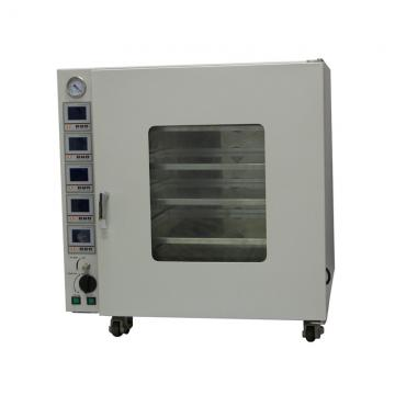 Cigarette Sterilization Drying Industrial Microwave Dryer