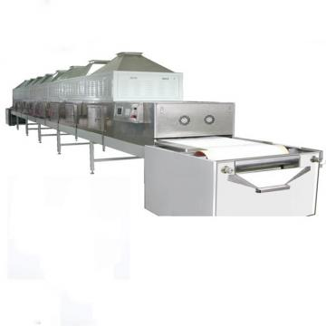 Microwave Drying Food Machine Coconut Dryer