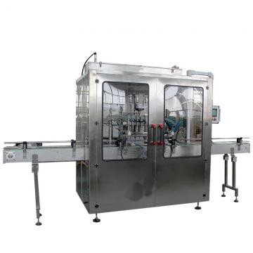 Weigh Filler Automatic Weighing Packing Machine