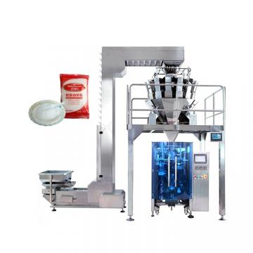 High Speed Automatic Weighing Down Jacket Filling Machine Price