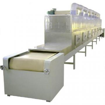 ammonium nitrate prills vibra continuous fluid bed drying machine