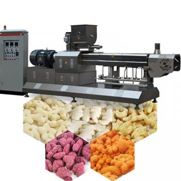 new design Food Machine/ fruit/ vegetable processing line