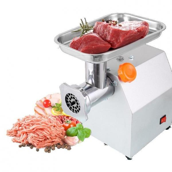 Professional Electric Meat Grinder/Meat Mincer/Meat Mixer Machine