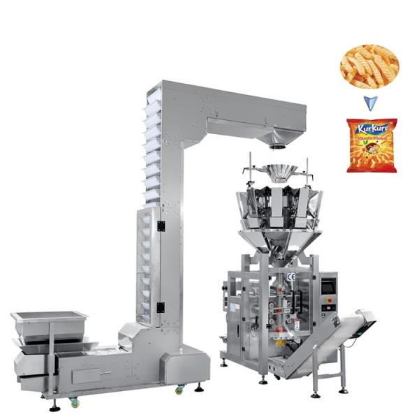 Automatic Weighing Type 4-50kg 200L Drum Large Barrel Lube Edible Oil Methyl Alcohol Chemical Filling Machine